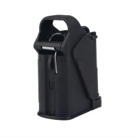 9mm to .45ACP Universal Pistol Speed Magazine Loader