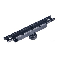 AR-15 M4 M16 Scope Mount For Carry Handle