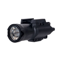 XH35 Polymer LED Weapon Light