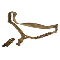 Tactical Sports Single-Point Sling sling tactical