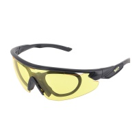 UV400 Polarized Sunglasses Road Bicycle Windproof Eyewear Outdoor Sports Goggles Men Women