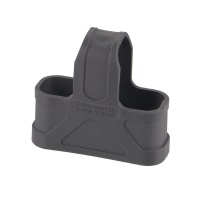 5.56 NATO M4/M16 Magazine Assist Rubber Loop Grey