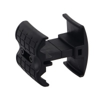 AK-47 AK74 Dual Magazine Coupler Mag Clamp