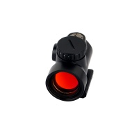 MRO 1X25 Red Dot Sight