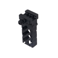 Ultralight Vertical Grip