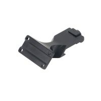 45 Degree Offset Mount for MRO Red Dot